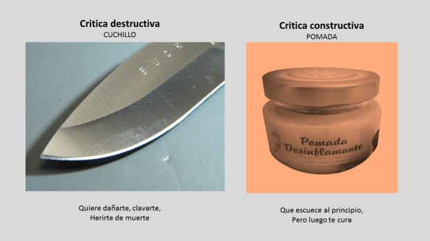 constructiadestructiva