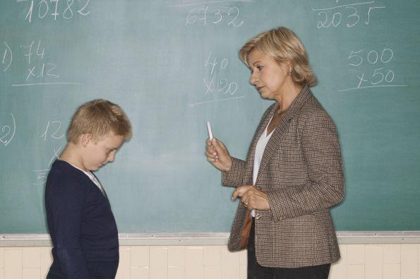 profesores-y-alumnos.jpg
