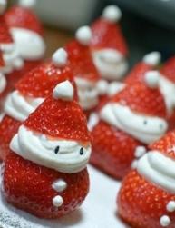 comidas-de-navidad-faciles-y-rapidas_a0951fde67814