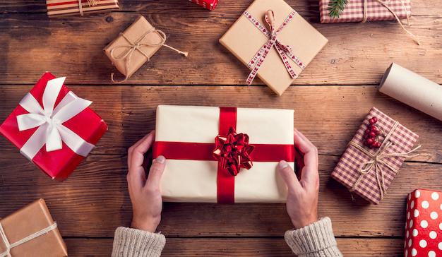 regalos-cybermonday.jpg