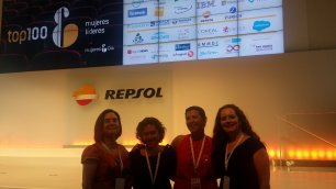 top100mujeres
