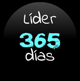 lider365